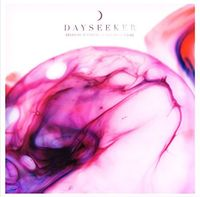 Dayseeker - Dreaming Is Sinking / Waking Is Rising