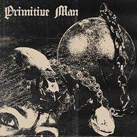 Primitive Man - Caustic