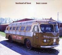 Buzz Cason - Busload Of Love
