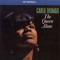 Carla Thomas - Queen Alone [180 Gram]