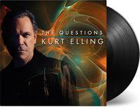 Kurt Elling - Questions (Gate) [180 Gram]