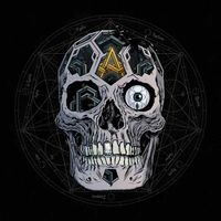 Atreyu - In Our Wake [LP]