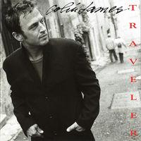 Colin James - Traveler [Import]