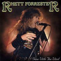 Rhett Forrester - Gone With The Wind