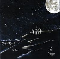 Open Road - On the Verge