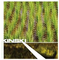 Kinski - Don't Climb On & Take The Holy Water