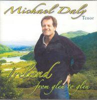 Michael Daly - Ireland From Glen To Glen