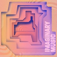 Chad Valley - Imaginary Music [Import LP]