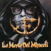 Frankie Hi-NRG MC - Morte Dei Miracoli