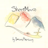 Laura Marling - Short Movie