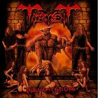 Torment - Tormentation [Import]