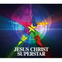 Jesus Christ Superstar / OCR - Jesus Christ Superstar (2012 Remastered) [Import]