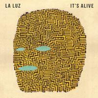 La Luz - It's Alive [Vinyl]