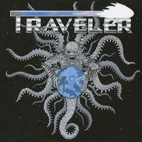 Traveler - Traveler