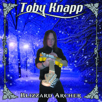 Toby Knapp - Blizzard Archer