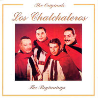 Los Chalchaleros - Beginnings