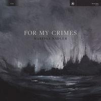 Marissa Nadler - For My Crimes [LP]