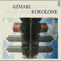Azmari - Kokolone