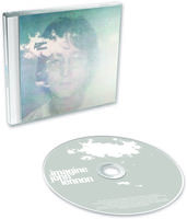 John Lennon - Imagine: The Ultimate Mixes