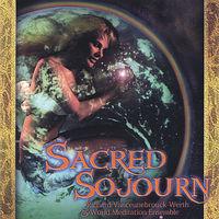 World Meditation Ensemble & Rv - Sacred Sojourn