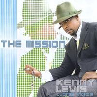 Kenny Lewis & One Voice - Mission