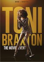 Toni Braxton - Toni Braxton: The Movie Event