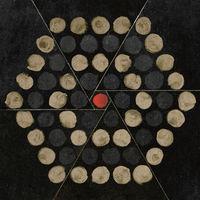 Thrice - Palms [LP]
