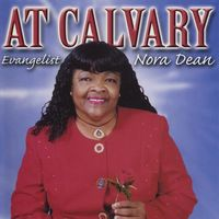 Nora Dean - At Calvary