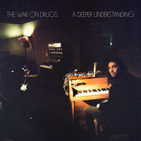 The War On Drugs - A Deeper Understanding [2LP]