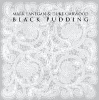 Mark Lanegan - Black Pudding