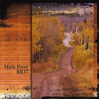 Mark Perry - RR#7