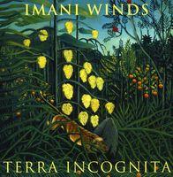 Imani Winds - Terra Incognita