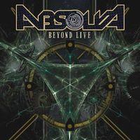 Absolva - Beyond Live