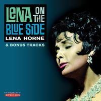 Lena Horne - Lena On The Blue Side