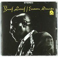 Yusef Lateef - Eastern Sounds: Rudy Van Gelder Remasters