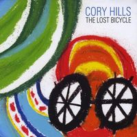 Cory Hills - Lost Bicycle