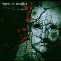 Imperative Reaction - Eulogy For The Sick Child