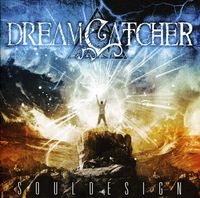 Dreamcatcher - Sould Design [Import]