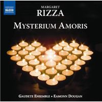 Gaudete Ensemble - Choral Works