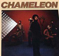 Chameleon - Chameleon: Expanded Edition (Uk)