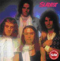 Slade - Sladest [Import]