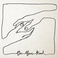 Frank Turner - Be More Kind [Import]