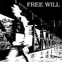 Free Will - Freewill