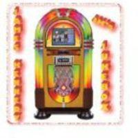 James Kennedy - JK's Jukebox