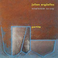 Julian Arguelles - Partita