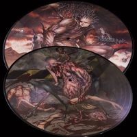 Cannibal Corpse - Bloodthirst: 25th Anniversary
