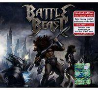 Battle Beast - Battle Beast [Import]