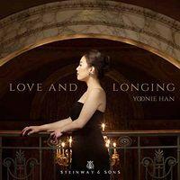 Yoonie Han - Love & Longing
