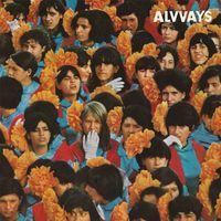 Alvvays - Alvvays [Import Vinyl]