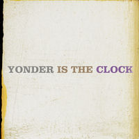 The Felice Brothers - Yonder Is The Clock [Vinyl]